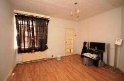 Flat For Sale Catford London Greater London SE6