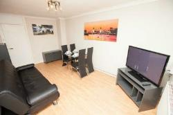 Room To Let  Aberdeen Aberdeenshire AB10