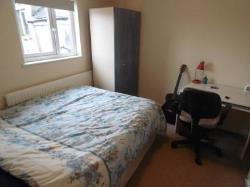 Room To Let  Sheffield South Yorkshire S11