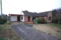 Detached Bungalow To Let  maldon Essex CM9