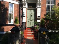 End Terrace House For Sale  Barrow in Furness Cumbria LA13