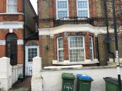 Room To Let  Plumstead Greater London SE18