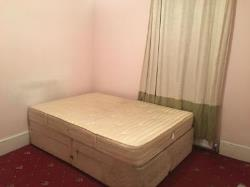 Room To Let Woolwich Woolwich Greater London SE18