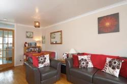 Flat To Let  Bristol Avon BS8
