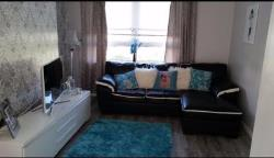 End Terrace House For Sale barhead glasgow Glasgow City G78
