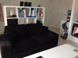 Room To Let  London Greater London WC1B