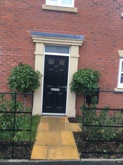 Flat To Let  coventry West Midlands CV3