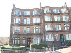 Flat To Let Tollcross Glasgow Glasgow City G32