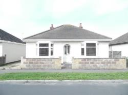 Detached Bungalow For Sale Totton Southampton Hampshire SO40