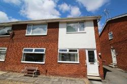 Maisonette For Sale Maghull Liverpool Merseyside L31