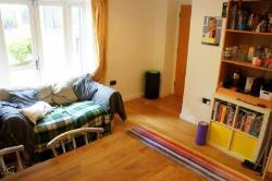 Flat To Let  Cardiff Not Applicable CF5
