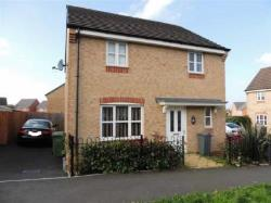 Detached House For Sale Gorton Manchester Greater Manchester M18