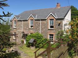 Detached House For Sale Swiss Valley Llanelli Carmarthenshire SA14