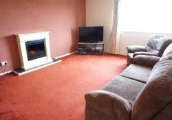 Flat For Sale  Great Wyrley West Midlands WS6