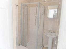 Flat To Let  Birmingham West Midlands B29