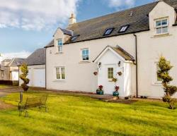 Detached House For Sale Almondbank Perth Perth and Kinross PH1
