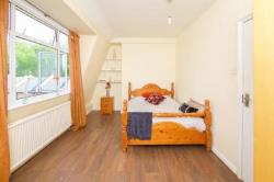 Room To Let Stepney Green London Greater London E1