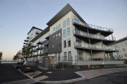 Flat To Let Greenhithe Greenhithe Kent DA9