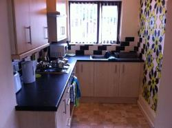 Room To Let Black country Walsall West Midlands WS3