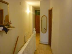 Flat To Let  london Middlesex N17