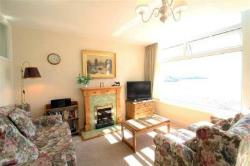 Room To Let  Burnley Lancashire BB11
