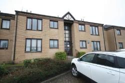 Flat To Let Kirkintilloch Glasgow Lanarkshire G66