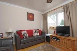 Flat To Let  London Greater London SE11