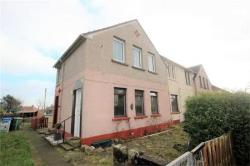 Flat For Sale Dysart Kirkcaldy Fife KY1