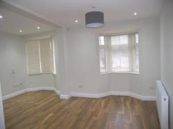 Flat To Let PALMERS GREEN LONDON Greater London N13