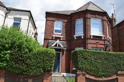 Flat For Sale Cricklewood LONDON Greater London NW2