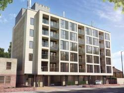 Flat For Sale BARNET BARNET Greater London EN4