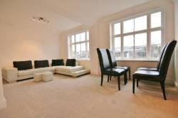 Flat To Let Mayfair Mayfair Greater London W1K