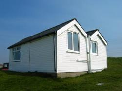Commercial - Hotels/Catering For Sale Phillack Hayle Cornwall TR27