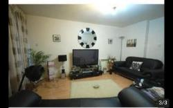 Flat To Let  London Greater London E16