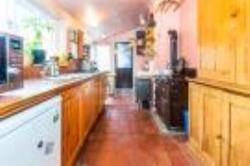 End Terrace House For Sale Worcester Worcester Worcestershire WR1