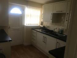 Flat To Let Leeds Leeds West Yorkshire LS14