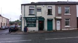 Commercial - Retail For Sale syke rochdale Greater Manchester OL12