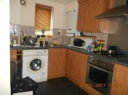 Flat For Sale St James viallage Gateshead Tyne and Wear NE8