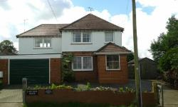 Detached House For Sale Henfield Henfield West Sussex BN5
