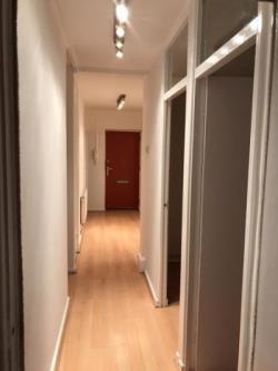 Flat For Sale  balham Greater London SW12