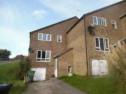 Semi Detached House To Let  AYLESBURY Buckinghamshire HP20