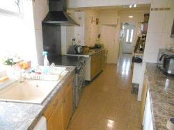 Flat To Let  Greenford Greater London UB6