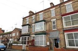 Terraced House For Sale  Bridlington North Yorkshire YO15
