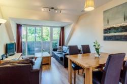 Flat For Sale  Ashford Surrey TW15
