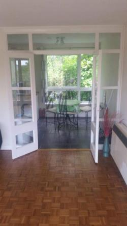Flat To Let  London Greater London SE26
