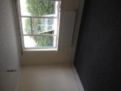 Flat To Let Ryton on Dunsmore Coventry Warwickshire CV8