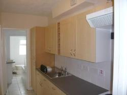 Flat To Let  Thornton Heath Surrey CR7