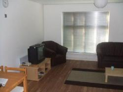 Flat To Let  Norwich West Midlands NR7