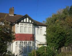End Terrace House For Sale  Greenford Greater London UB6