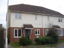 End Terrace House To Let  Petersfield Hampshire GU32